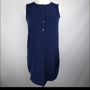 One Clothing dress size S. #L50